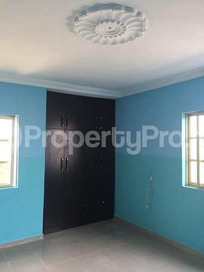 3 bedroom Detached Bungalow House for sale IFA IKOT OKPON ROAD, OFF ORON ROAD UYO Uyo Akwa Ibom - 24