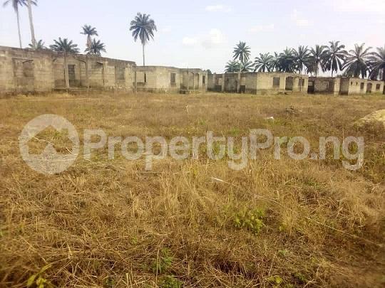 3 bedroom Detached Bungalow House for sale IFA IKOT OKPON ROAD, OFF ORON ROAD UYO Uyo Akwa Ibom - 6