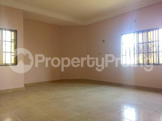 3 bedroom Detached Bungalow House for sale IFA IKOT OKPON ROAD, OFF ORON ROAD UYO Uyo Akwa Ibom - 8