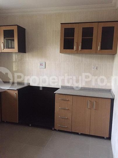 3 bedroom Detached Bungalow House for sale IFA IKOT OKPON ROAD, OFF ORON ROAD UYO Uyo Akwa Ibom - 10