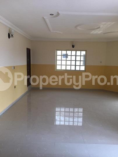 3 bedroom Detached Bungalow House for sale IFA IKOT OKPON ROAD, OFF ORON ROAD UYO Uyo Akwa Ibom - 23