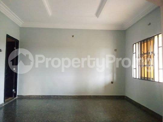 3 bedroom Detached Bungalow House for sale IFA IKOT OKPON ROAD, OFF ORON ROAD UYO Uyo Akwa Ibom - 21