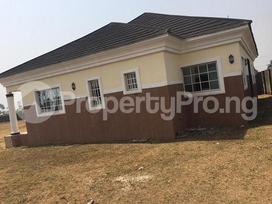3 bedroom Detached Bungalow House for sale IFA IKOT OKPON ROAD, OFF ORON ROAD UYO Uyo Akwa Ibom - 19