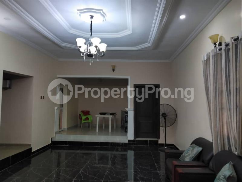 2 bedroom Detached Bungalow for shortlet Akala Estate,akobo Akobo Ibadan Oyo - 5