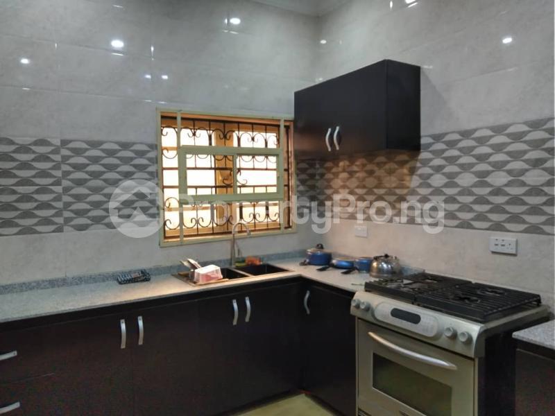 2 bedroom Detached Bungalow for shortlet Akala Estate,akobo Akobo Ibadan Oyo - 7