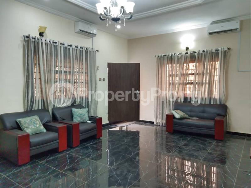 2 bedroom Detached Bungalow for shortlet Akala Estate,akobo Akobo Ibadan Oyo - 6