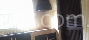2 bedroom Shared Apartment for sale Calabar Municipal Calabar Cross River - 4
