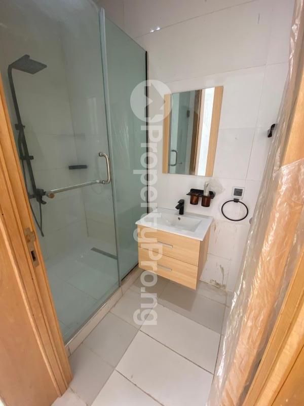 4 bedroom Detached Duplex for sale Mojisola Onikoyi Estate Ikoyi Lagos - 8