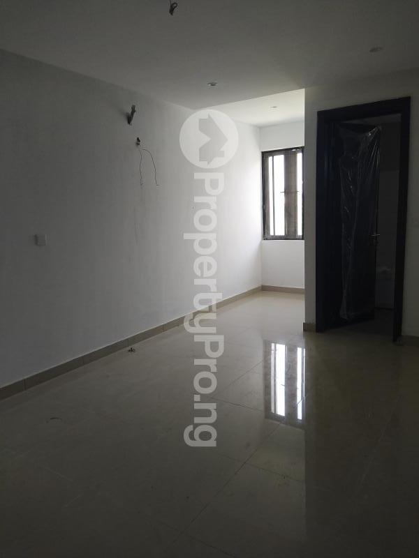 4 bedroom Terraced Duplex House for sale Mobile Road Ilaje Ajah Lagos Ilaje Ajah Lagos - 8
