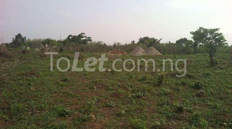 Land for sale Ewekoro, Ogun State, Ogun State Ewekoro Ogun - 0