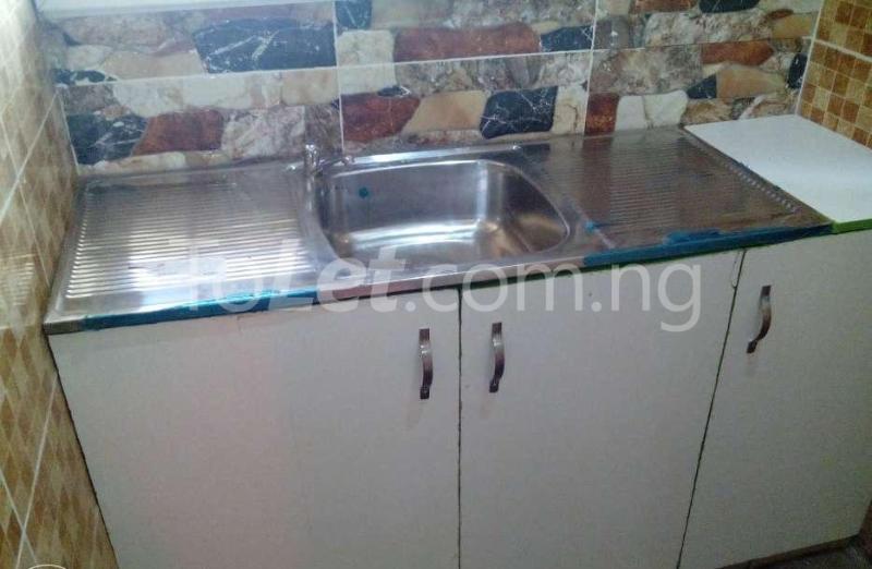 2 bedroom Self Contain for rent Ibadan North, Ibadan, Oyo Oyo Oyo - 3