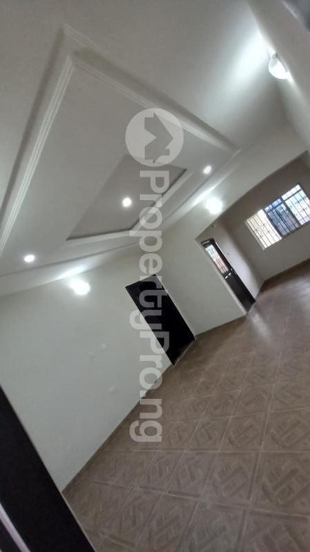 2 bedroom Mini flat for rent Shell Corporative Estate Eneka Link Road Eliozu Port Harcourt Rivers - 3