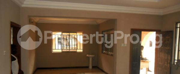 5 bedroom Detached Duplex for sale amufi Community, Along Agbor Road, Ikpoba Okha, Ukpoba Edo - 2