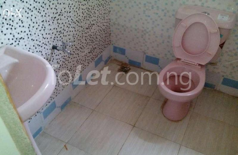 2 bedroom Self Contain for rent Ibadan North, Ibadan, Oyo Oyo Oyo - 2