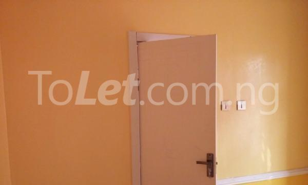 3 bedroom Detached Bungalow for sale Simawa/ Mowe Obafemi Owode Ogun - 38