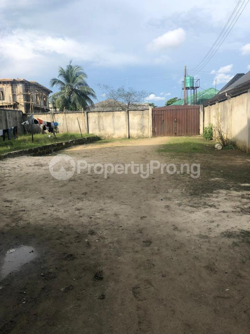 House for sale Isaac Boro Street,old Gra Old GRA Port Harcourt Rivers - 2