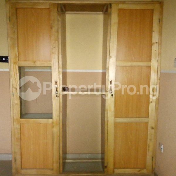 1 bedroom mini flat  Self Contain Flat / Apartment for rent Tanke, Oke-odo, UniIlorin Ilorin Kwara - 4