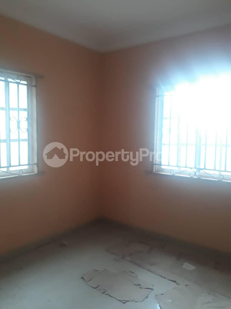 3 bedroom Self Contain Flat / Apartment for rent Shimawa Mowe Obafemi Owode Ogun - 9