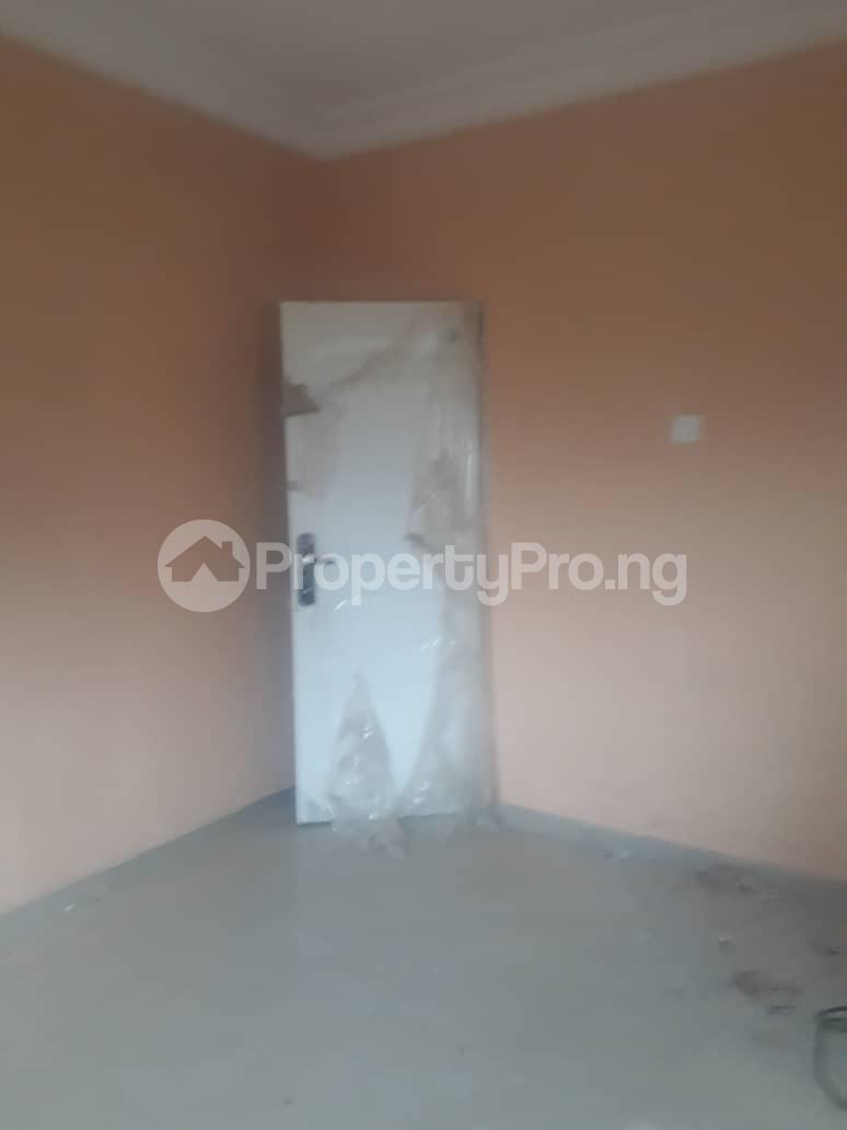 3 bedroom Self Contain Flat / Apartment for rent Shimawa Mowe Obafemi Owode Ogun - 11