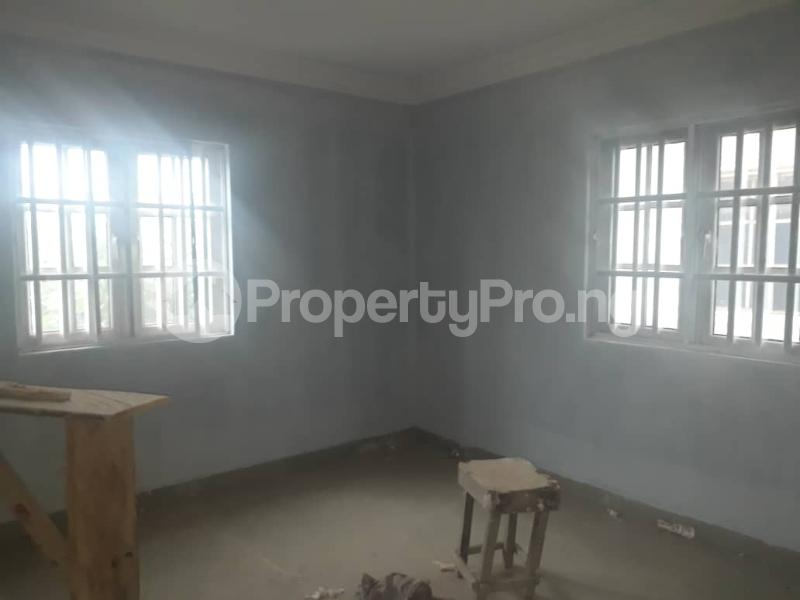 3 bedroom Self Contain Flat / Apartment for rent Shimawa Mowe Obafemi Owode Ogun - 2