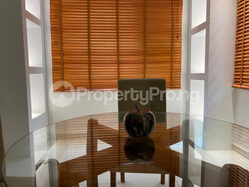 1 bedroom mini flat  Flat / Apartment for shortlet Lekki Phase 1 Lekki Lagos - 8