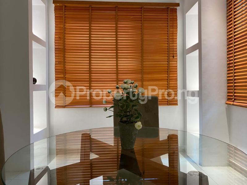 1 bedroom mini flat  Flat / Apartment for shortlet Lekki Phase 1 Lekki Lagos - 2