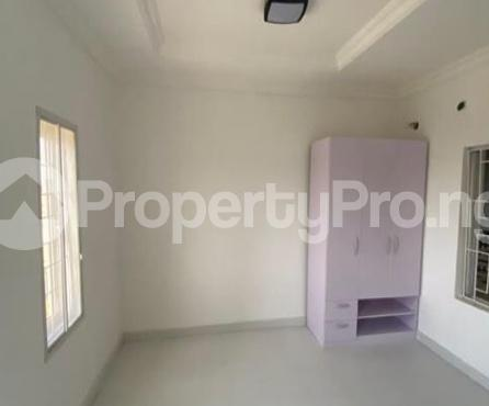 1 bedroom Massionette for rent Ecowas Secretariat, Abuja Asokoro Abuja - 4