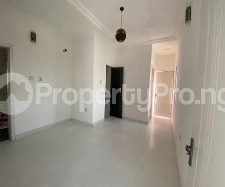 1 bedroom Massionette for rent Ecowas Secretariat, Abuja Asokoro Abuja - 5