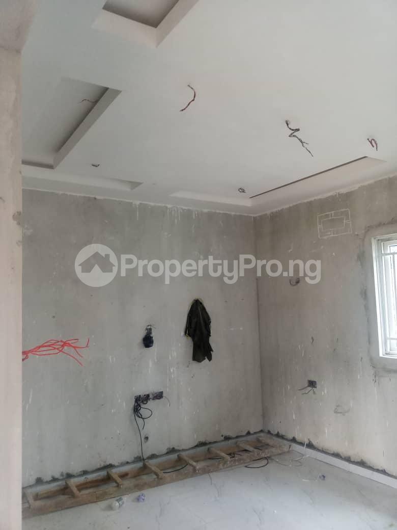 1 bedroom Mini flat for rent Port Harcourt Rivers - 1