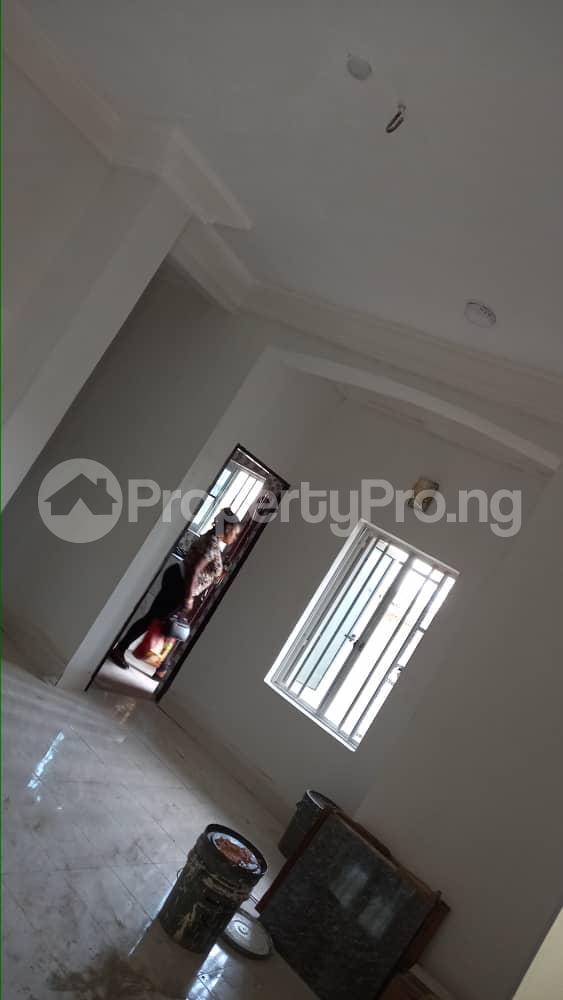 1 bedroom mini flat  Flat / Apartment for rent Estate Port Harcourt Rivers - 4