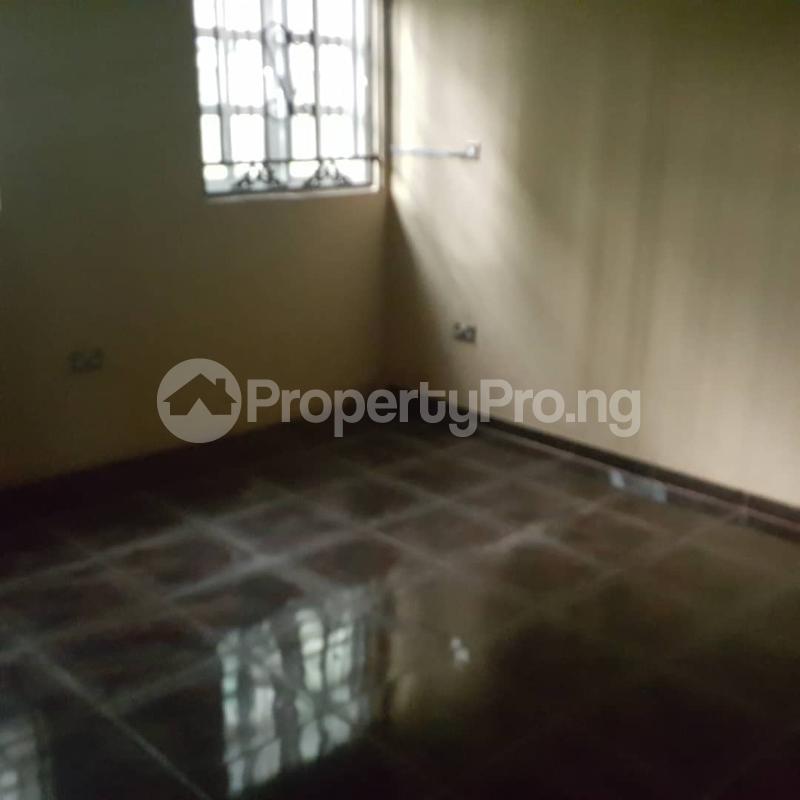 1 bedroom mini flat  Mini flat Flat / Apartment for rent Aerodrome gra Samonda Ibadan Oyo - 3