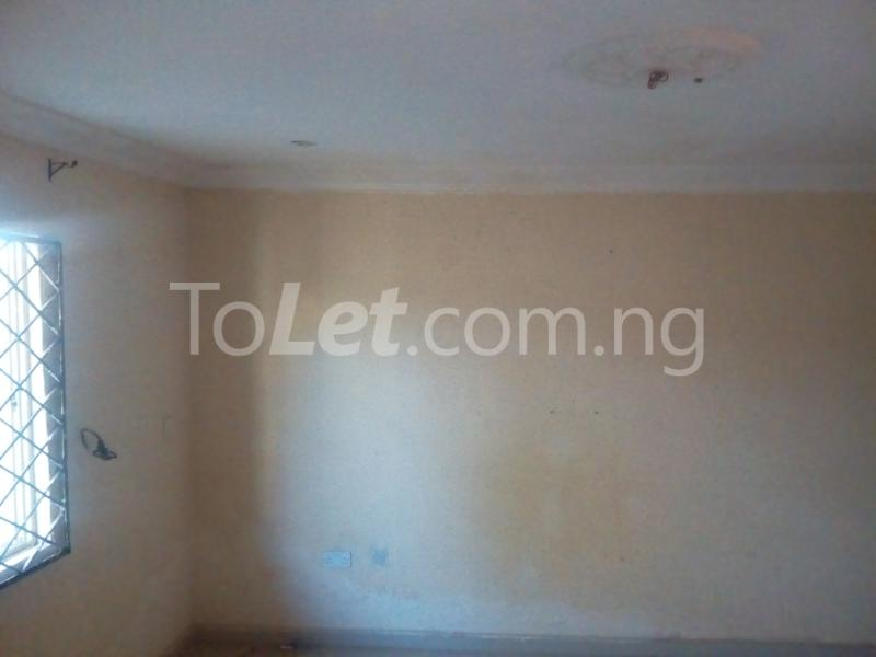 1 bedroom mini flat  Flat / Apartment for rent Shettima  Lokoja Kogi - 2
