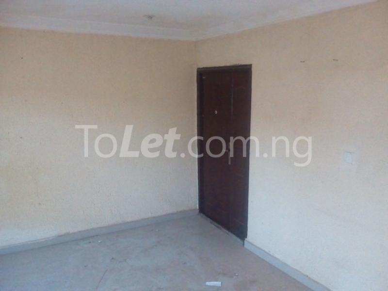1 bedroom mini flat  Flat / Apartment for rent Shettima  Lokoja Kogi - 0