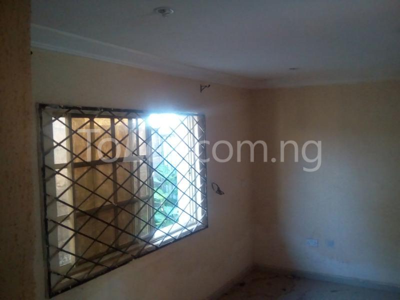 1 bedroom mini flat  Flat / Apartment for rent Shettima  Lokoja Kogi - 4