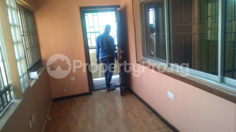 1 bedroom mini flat  Flat / Apartment for rent ... Central Area Abuja - 6
