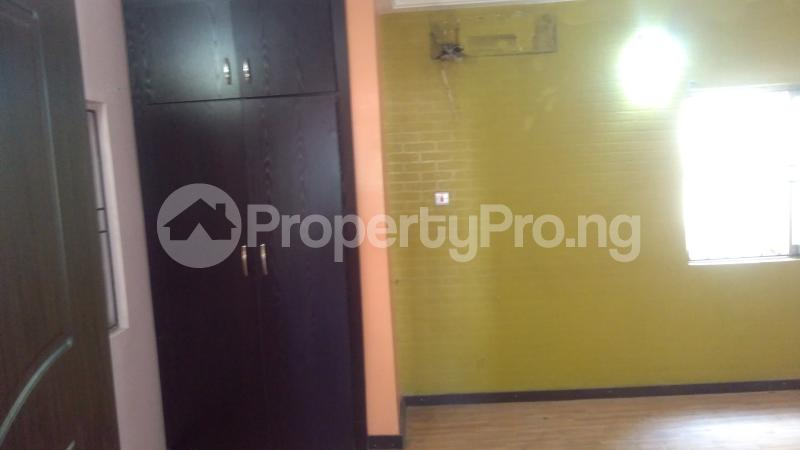 1 bedroom mini flat  Flat / Apartment for rent ... Central Area Abuja - 3