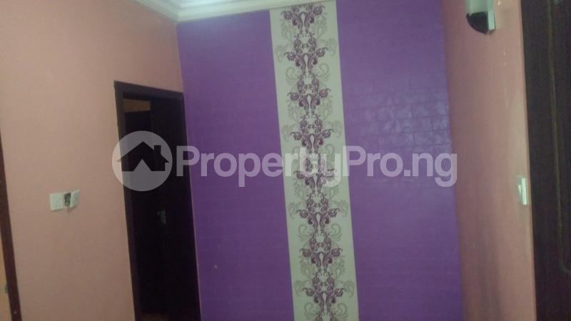 1 bedroom mini flat  Flat / Apartment for rent ... Central Area Abuja - 1