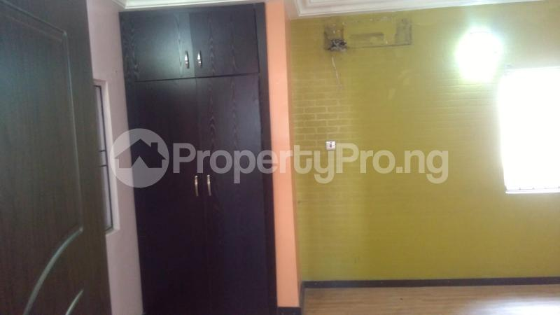 1 bedroom mini flat  Flat / Apartment for rent ... Central Area Abuja - 2