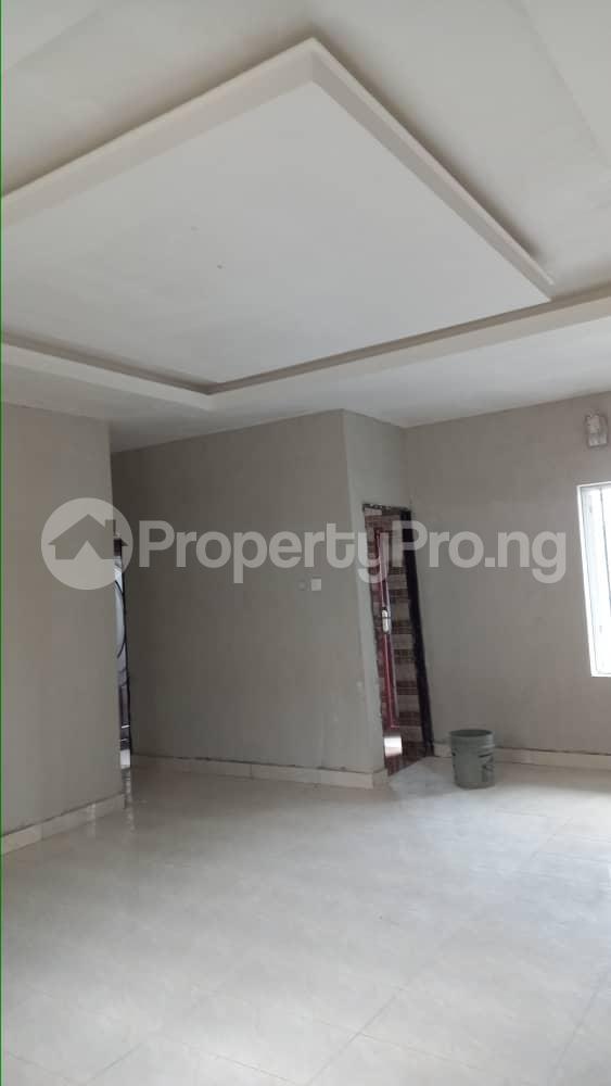 1 bedroom mini flat  Flat / Apartment for rent Estate Port Harcourt Rivers - 1