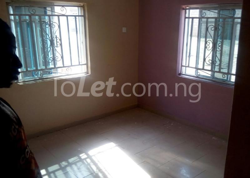 1 bedroom mini flat  Flat / Apartment for rent Shettima area  Lokoja Kogi - 2