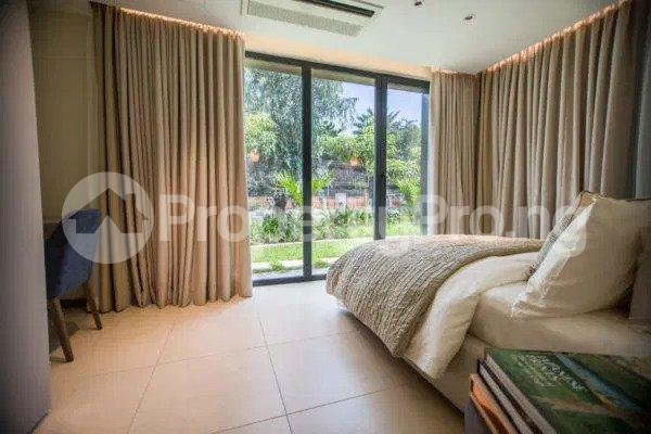 1 bedroom mini flat  Blocks of Flats House for sale Ikoyi, Lagos Lagos Island Lagos - 1