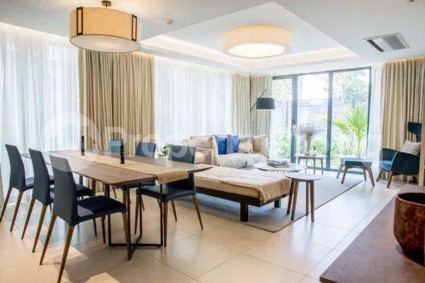 1 bedroom mini flat  Blocks of Flats House for sale Ikoyi, Lagos Lagos Island Lagos - 3