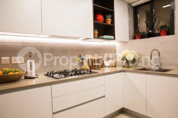 1 bedroom mini flat  Blocks of Flats House for sale Ikoyi, Lagos Lagos Island Lagos - 2