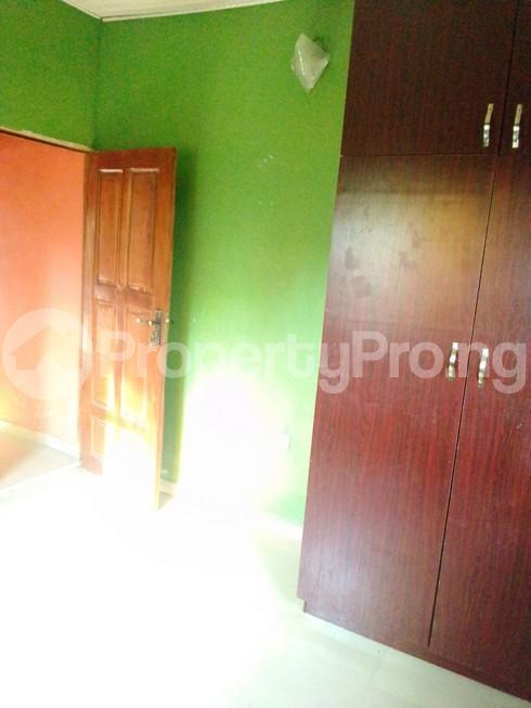 1 bedroom mini flat  Mini flat Flat / Apartment for rent magboro Magboro Obafemi Owode Ogun - 6