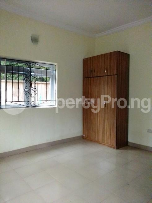 1 bedroom mini flat  Flat / Apartment for rent Warewa Arepo Ogun - 0