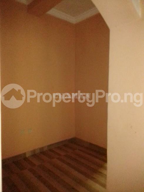 1 bedroom mini flat  Flat / Apartment for rent Warewa Arepo Ogun - 1