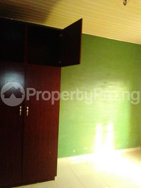 1 bedroom mini flat  Mini flat Flat / Apartment for rent magboro Magboro Obafemi Owode Ogun - 11