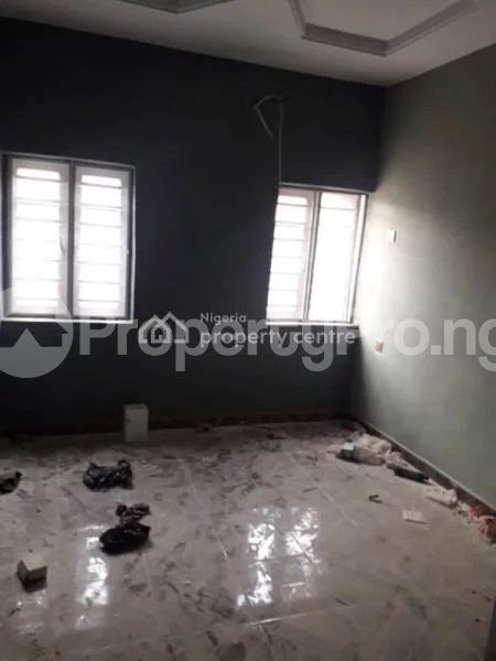 1 bedroom Mini flat for rent At Olive Estate, Ago Palace Isolo Lagos - 2