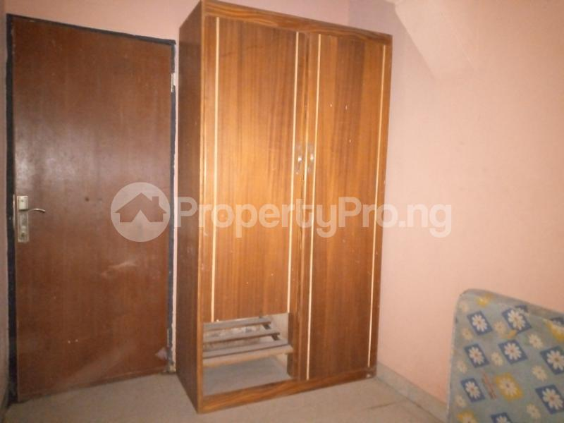 1 bedroom mini flat  Flat / Apartment for rent Arepo Arepo Ogun - 5