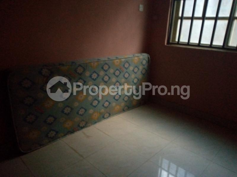 1 bedroom mini flat  Flat / Apartment for rent Arepo Arepo Ogun - 6